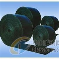 吉林耐热输送带好/耐热输送胶带价格/耐热输送带厂家北京蓓蕾