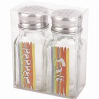 山东玻璃瓶 济南玻璃瓶厂