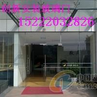 天津玻璃门,天津门窗玻璃门厂家