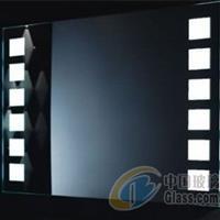 QL-LED防雾镜