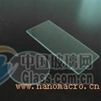 光学窗口片,增透玻璃