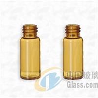 高硼硅玻璃瓶专业定做,玻璃瓶