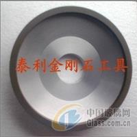金刚石树脂碗形砂轮