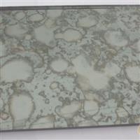 中国玻璃网推荐镜子C-03