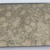 中国玻璃网推荐镜子价格C-05