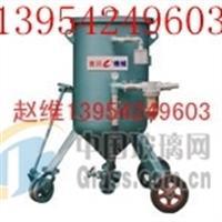 福建喷砂机|福州喷砂机|砂料