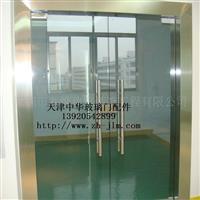 天津安装中空玻璃门