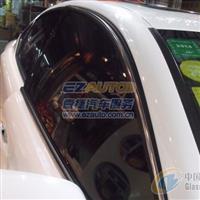 岳阳|武汉起亚智跑汽车贴膜