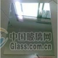 北京安装玻璃朝阳定做镜子
