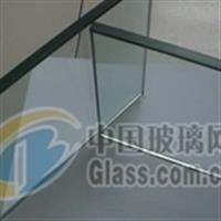 中空玻璃,沙河金辉供应
