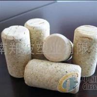 河南红酒专项使用软木塞哪家好?河南