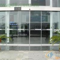 亨通玻璃门,天津亨通玻璃门,安装玻璃门