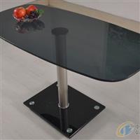 福建热弯玻璃 钢化玻璃 玻璃产