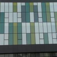 水性玻璃油墨-优质环保福得油墨厂