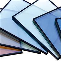 中国玻璃网推荐-中空玻璃厂