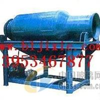供应优质碎玻璃清洗机,碎玻璃清洗流水线,详询宁津县玻璃机械厂
