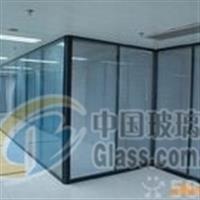 北京东城区安装防爆玻璃门专业