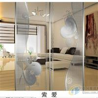 供应4.8mm钛金玻璃,沙河市云之蓝玻璃销售有限公司,装饰玻璃,发货区:河北 邢台 沙河市,有效期至:2018-08-12, 最小起订:3500,产品型号: