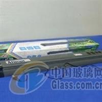 K9正品水晶影像水晶耗材设备
