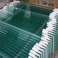 钢化和半钢化玻璃厂