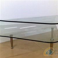 最好的热弯玻璃,沙河金辉供应。