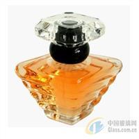 玻璃瓶 香水瓶 玻璃香水瓶
