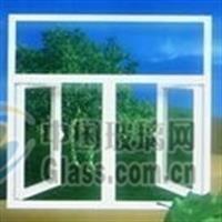 断桥窗玻璃有什么特点
