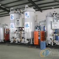 浮法玻璃锡槽用氨分解制氢炉