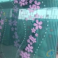 供应3.8mm亮银玻璃,沙河市云之蓝玻璃销售有限公司,装饰玻璃,发货区:河北 邢台 沙河市,有效期至:2019-01-10, 最小起订:3500,产品型号: