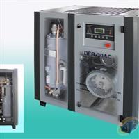 大丰动力基地空压机中心供应全系列大丰螺杆空压机