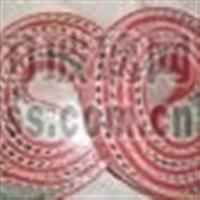 供应同步带,南京快誉磨料磨具公司,机械配件及工具,发货区:江苏 南京 南京市,有效期至:2015-12-11, 最小起订:2,产品型号: