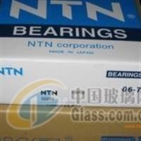 NTN进口轴承UC204D1