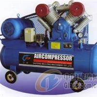 大丰空压机源自美国,性能稳定,寿命长,噪音低