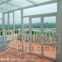 朝阳区安装玻璃门隔断价格
