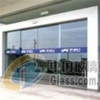 和平区安装玻璃门,和平区安装玻璃门隔断,福瑞源玻璃门公司