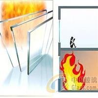 专业上产防火玻璃.防火中空玻璃