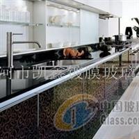 艺术玻璃-中国玻璃网推荐,沙河市凯金玻璃有限公司,装饰玻璃,发货区:河北 邢台 沙河市,有效期至:2015-12-12, 最小起订:1,产品型号:
