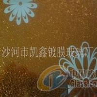 销售订做各种工艺玻璃,沙河市凯金玻璃有限公司,装饰玻璃,发货区:河北 邢台 沙河市,有效期至:2015-12-12, 最小起订:1,产品型号: