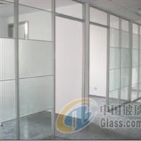 塘沽定做安装玻璃隔断-天津创亨