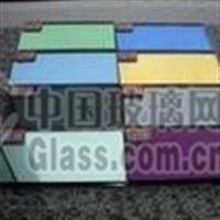 茶镜,威海市威蓝进出口有限公司,卫浴洁具玻璃,发货区:山东 威海 威海市,有效期至:2015-08-31, 最小起订:0,产品型号: