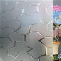 5MM压花玻璃,沙河市凯金玻璃有限公司,装饰玻璃,发货区:河北 邢台 沙河市,有效期至:2015-12-12, 最小起订:10,产品型号: