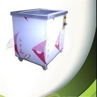 东莞小型超声波清洗设备