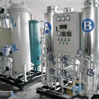 浮法玻璃锡槽用制氮机,氮气设备