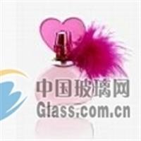 供应香水瓶50-100ml