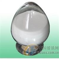 供应白洁H-WF-10氢氧化铝