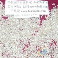 扬州石英砂供应