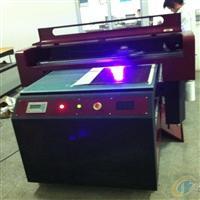 玻璃平板喷墨打印机价格