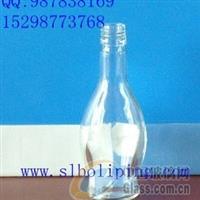 酒瓶、保健酒瓶、红酒瓶、玻璃瓶