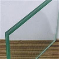 优质夹层/夹胶玻璃江苏南通厂家