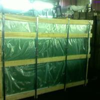 厂价供应绿原片,沙河市凯金玻璃有限公司,原片玻璃,发货区:河北 邢台 沙河市,有效期至:2015-10-23, 最小起订:1,产品型号: